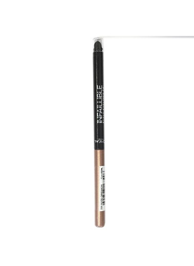Eye Liner L'oreal Paris